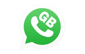 GBWhatsapp Review