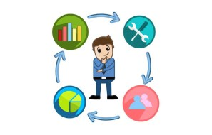 5 Tips for a Successful CMMS Implementation