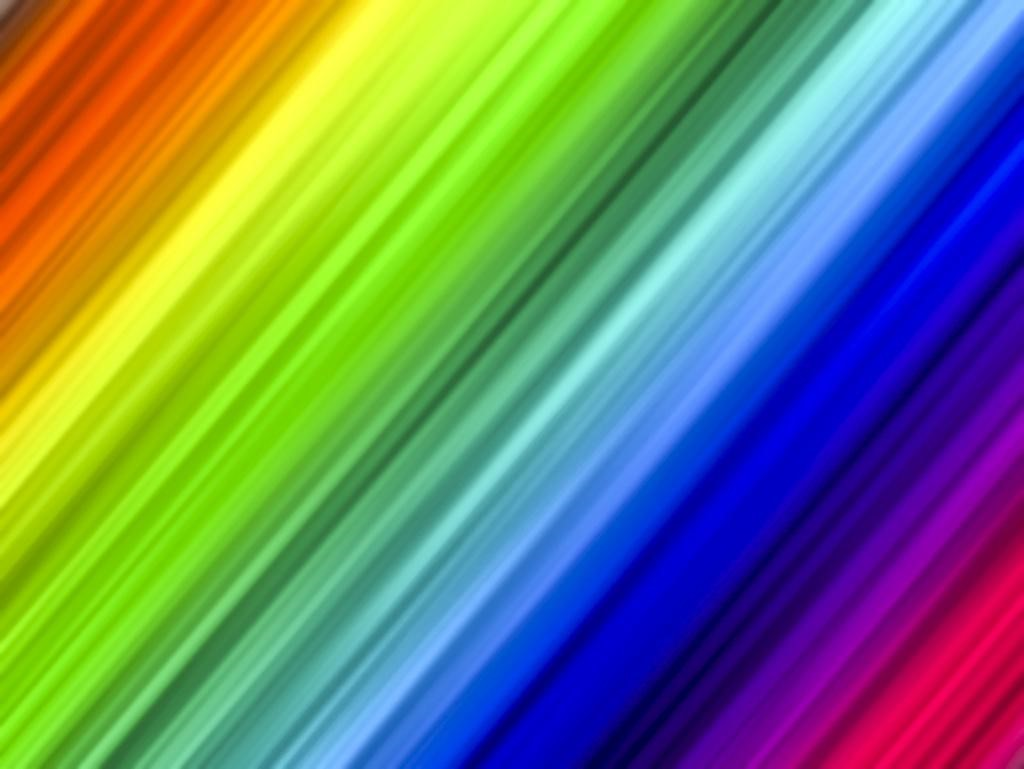 How to Choose the Best Colors for Your Presentation 2