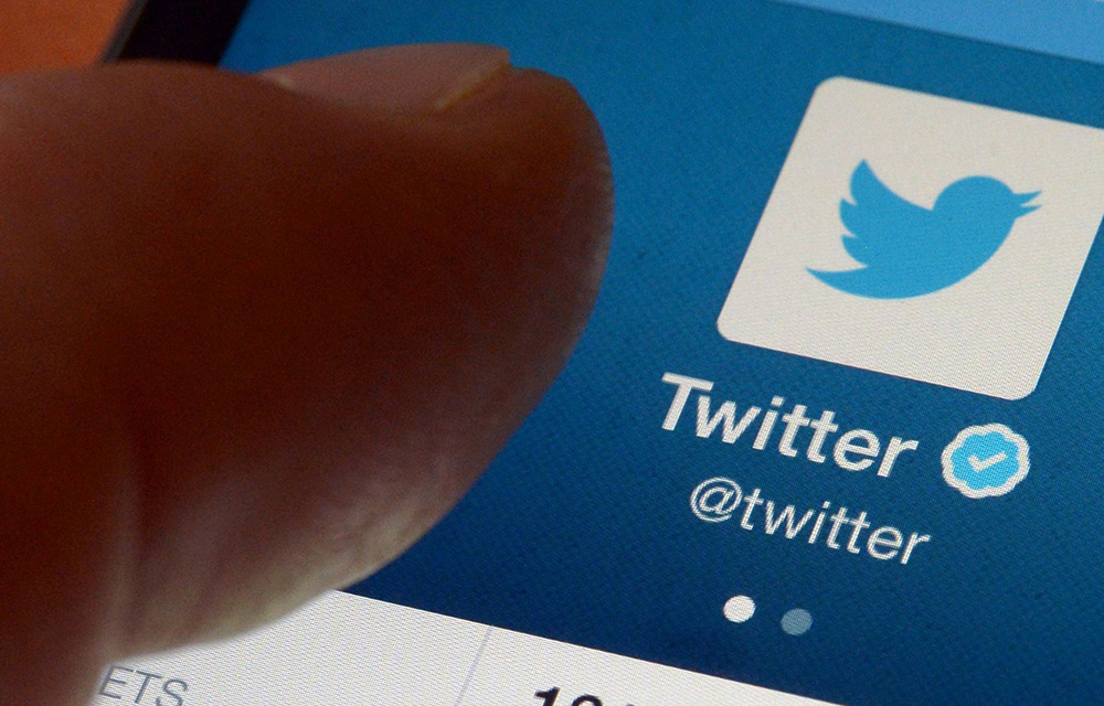 How to Post Tweets with 280 Characters on Twitter