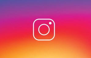 How to Unblock a Person on Instagram