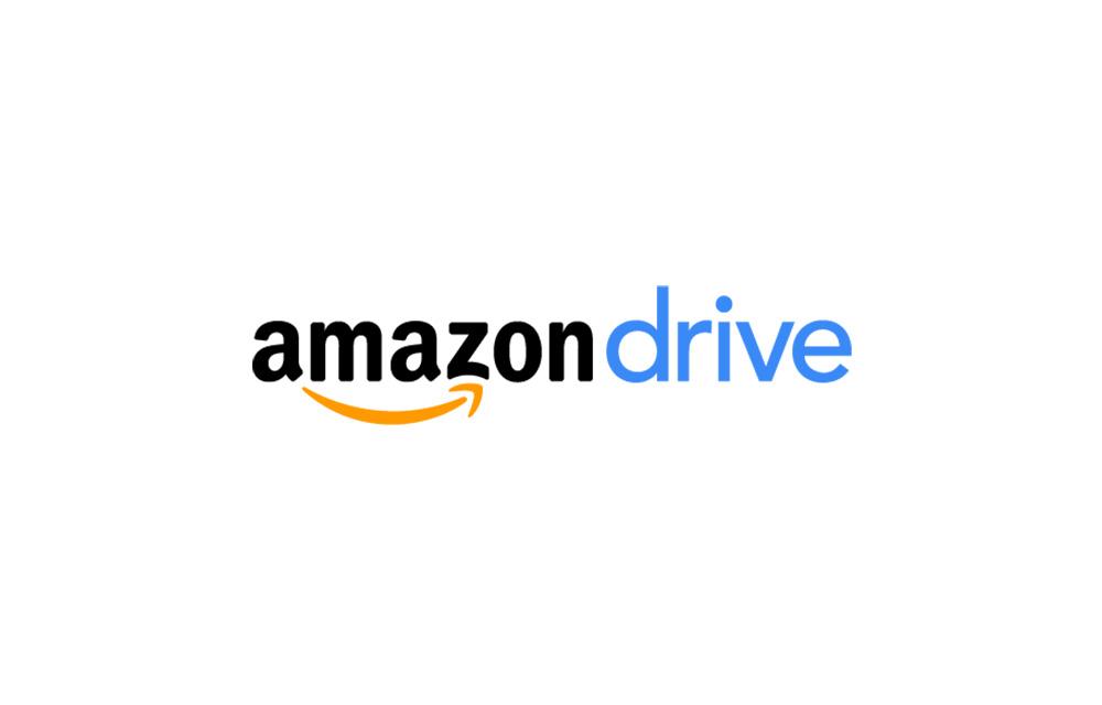 Amazon Drive Review