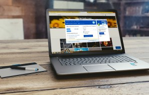 Best Remote Access Software for PC