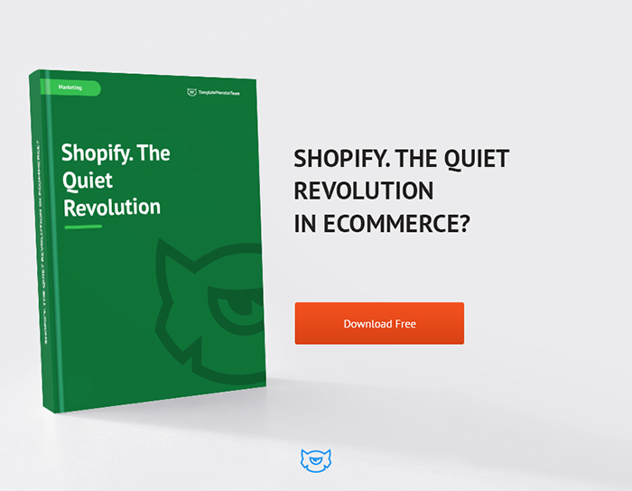 How you could earn more with Shopify Subscription ebook