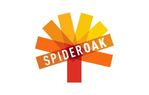 SpiderOak Review