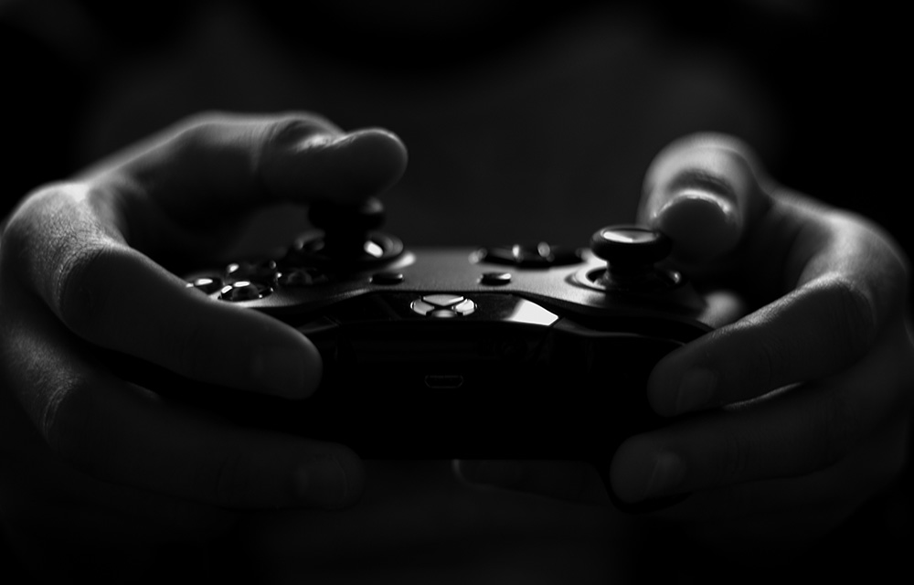 Why Serious Gamers Need a Good VPN