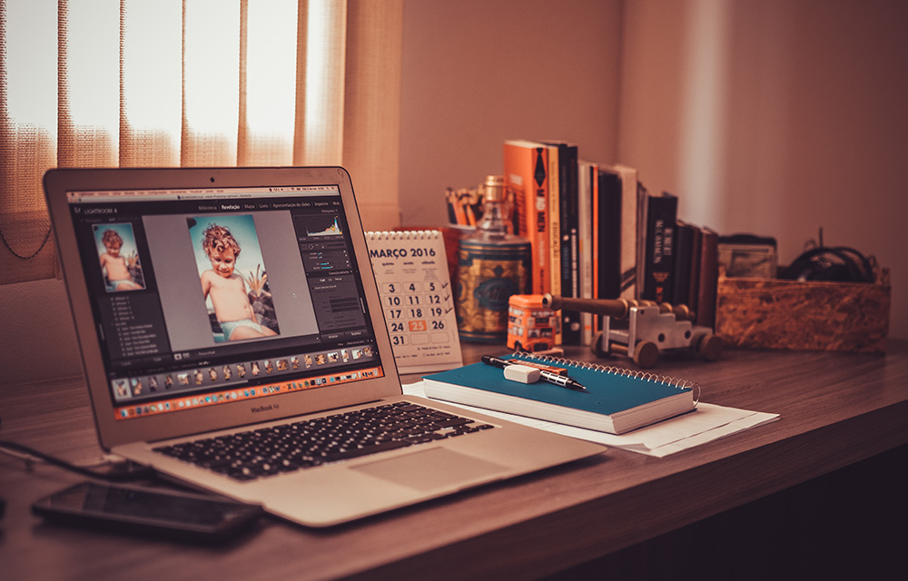 Best Image Editing Software for Windows