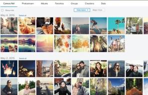 10 Best Image Sharing Websites