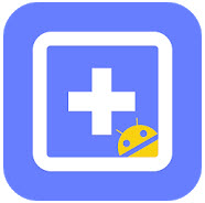 EaseUS MobiSaver - Recover Files, SMS & Contacts