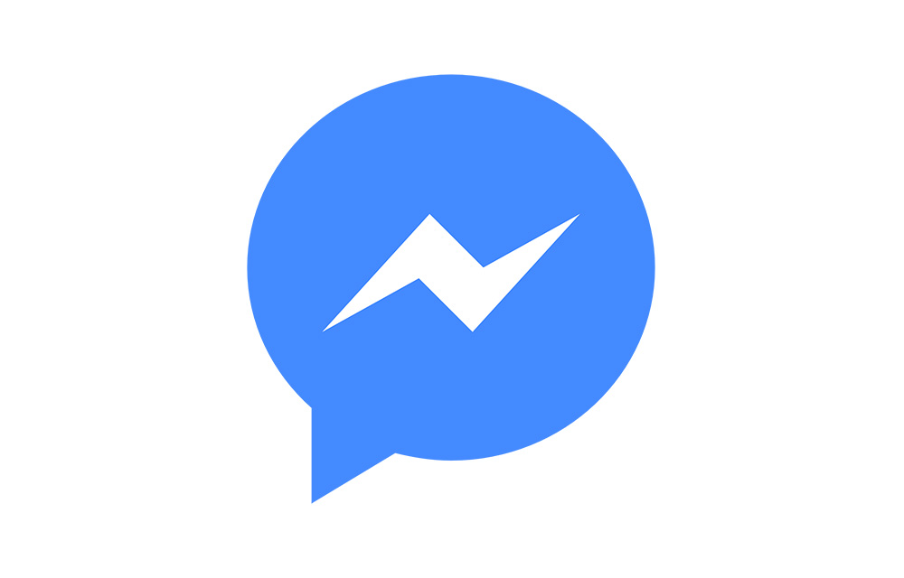 Best Messenger Alternatives