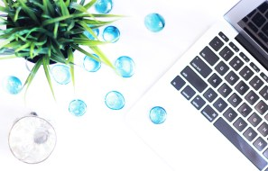 10 Best Sites to Start a Blog