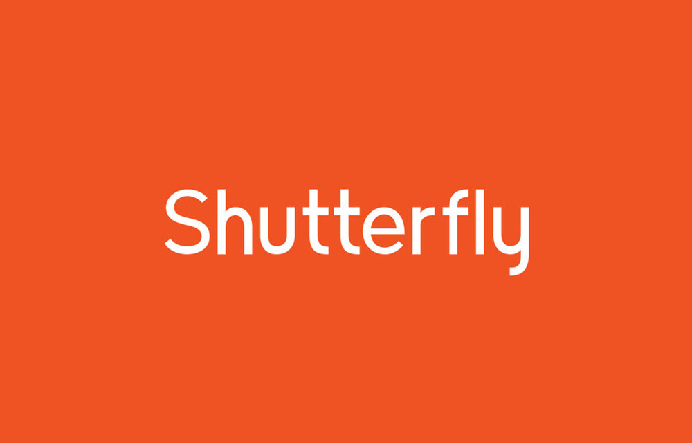 Solving Shutterfly for Kodak Duplicate Photos Problem