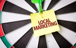 The Role of Local Marketing