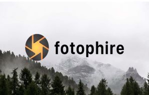 Wondershare Fotophire Review