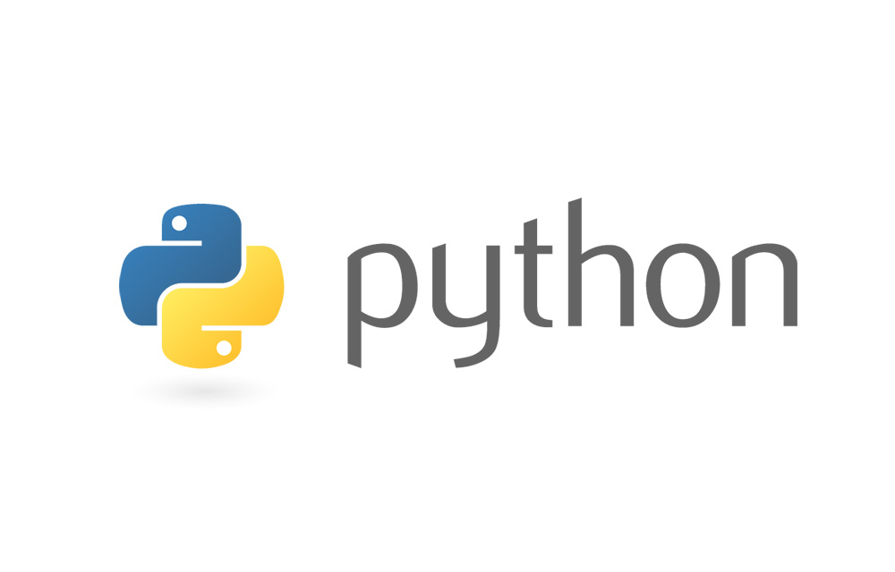 Best Websites to Learn Python
