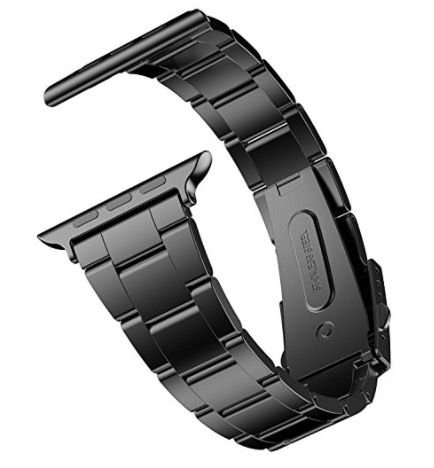 JETech Replacement Band for Apple Watch