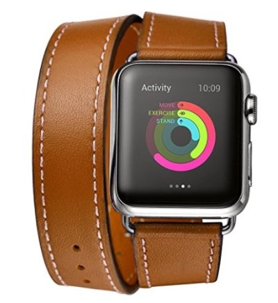 Valkit Apple Watch Band