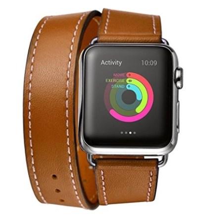 Valkit Apple Watch Band