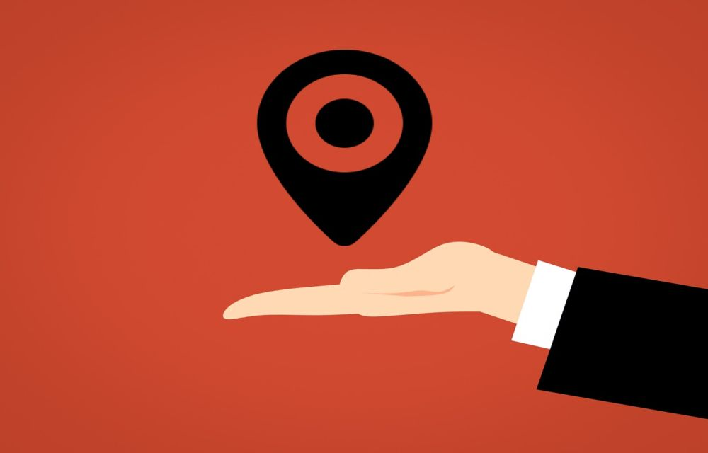 How to Fake GPS Location on Android