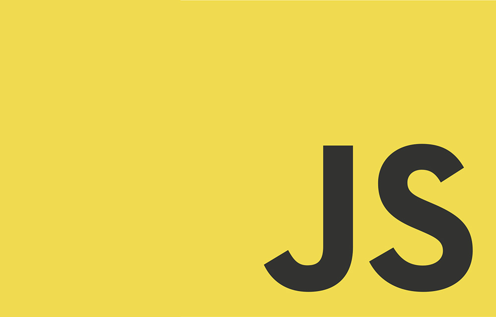 Best Websites to Learn Javascript