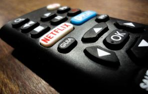 Netflix Plans - Account Restrictions, Profiles, Free Trial, Internet speed