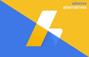 10 Best Adsense Alternatives