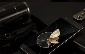 Nubia-Z17-Lite-5-5-Inch-6GB-64GB-Smartphone-Black-Gold