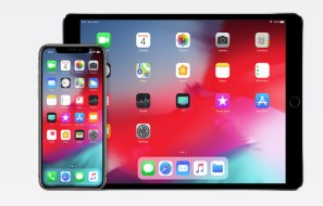How to Install iOS 12 Beta on Your iPhone or iPad