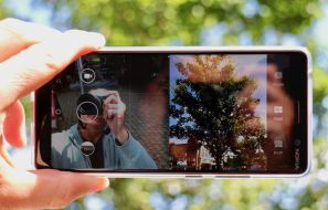 Meet Bothie, A new alternative to the Selfie