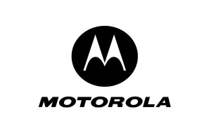 Motorola One, another Android One smartphone from Lenovo-owned Motorola gets leaked