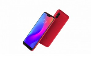 Xiaomi lists Redmi 6 Pro's Specifications and Pricing ahead of launch