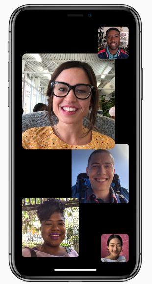 iOS12_Face-Time