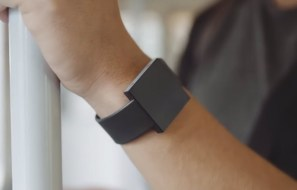 Basslet is a Wearable Sub woofer Which Has Already Gathered €599,950 on Kickstarter