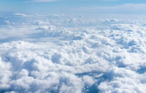 Risks Involved in Cloud Computing