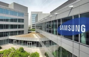 Samsung opens world's largest smartphone factory in India