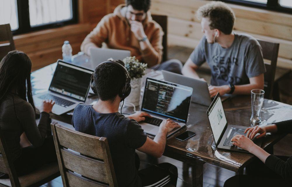 Best Ways to Run a Tech Startup