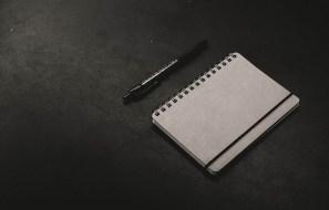 Top 11 Best Medium Alternatives