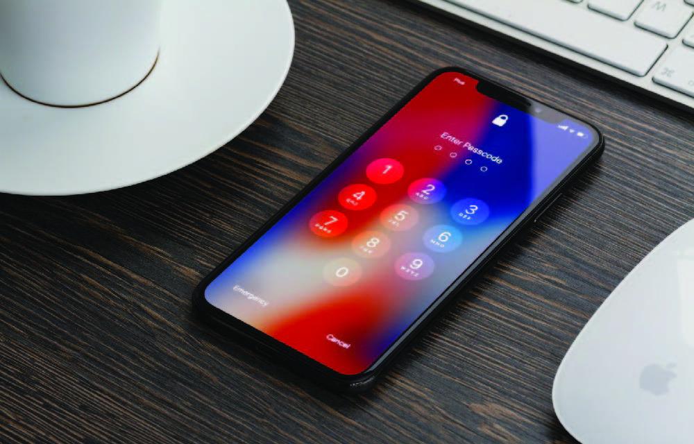 upcoming iphone models