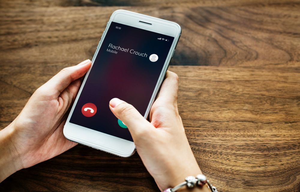 5 Reasons to Choose VoIP Instead of a Landline