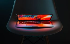 Advantages and Disadvantages of Gaming Laptops