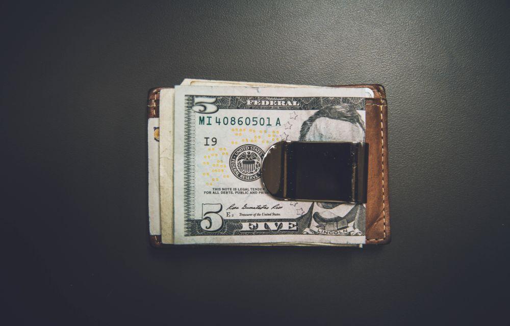 Best International Money Transfer Apps