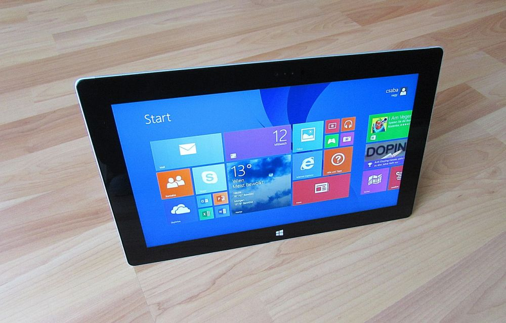 How to fix autorun.dll Error in Windows 10