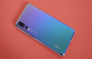 Huawei reportedly boosted performance to get higher benchmark scores of its latest smartphones