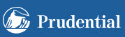 Prudential Life Insurance Company