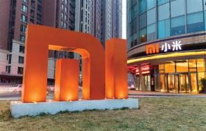 xiaomi repeats 1999 yuan strategy plan