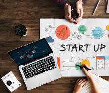 Top 10 reasons startup fail