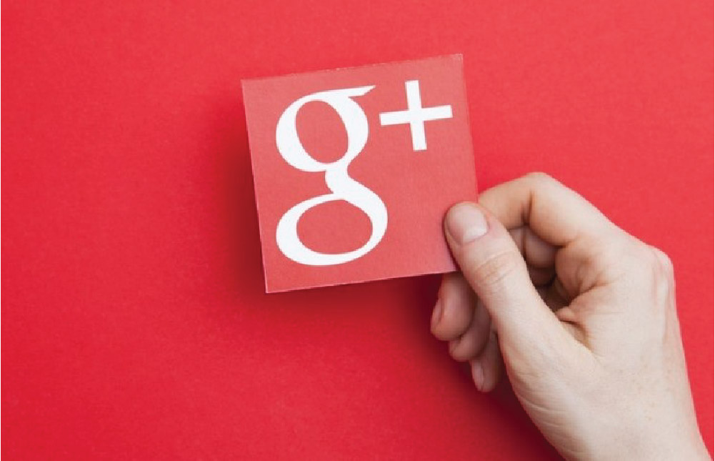 Google Plus Shutdown Due To A Serious Data Leak That Affects Users