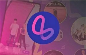 facebook launches lasso app