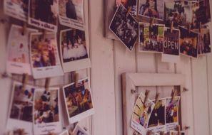 Organize Your Photos on Windows with the PhotoMove App