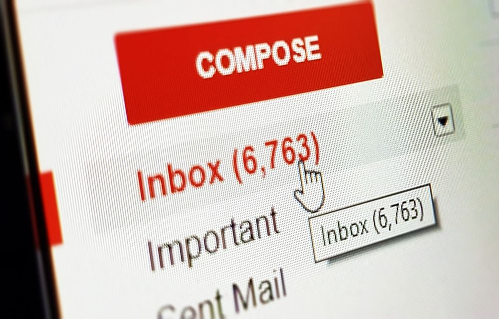 Send Confidential Emails to your Colleagues on Gmail from your Smartphone in this way